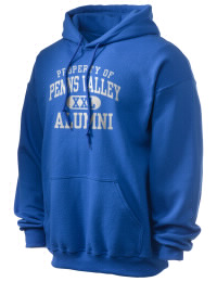 Penns Valley High School Alumni