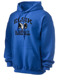Elsik High School Baseball