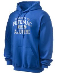 Potomac High School Alumni