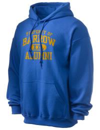 Barrow High SchoolAlumni