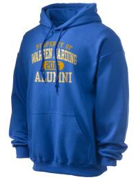 Harding High School Alumni