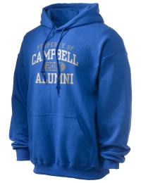 Campbell High School Alumni