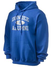 Dundee High School Alumni