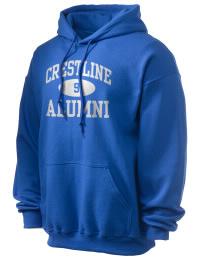 Crestline High School Alumni