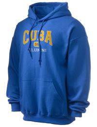 Cuba High School Alumni