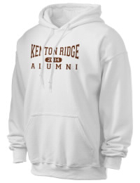 Kenton Ridge High School Alumni