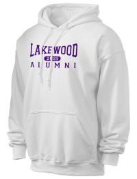 Lakewood High School Alumni