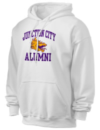 Junction City High School Alumni