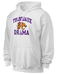 Thibodaux High School Drama