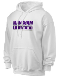 Mangham High School Alumni