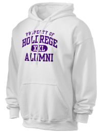 Holdrege High School Alumni