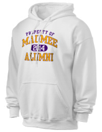 Maumee High School Alumni