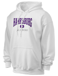 Harrisburg High School Alumni