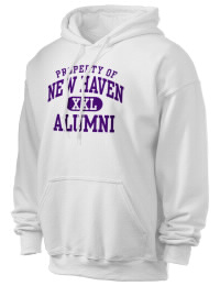 New Haven High School Alumni