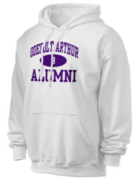 Odebolt Arthur High School Alumni