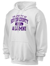 Sevier County High School Alumni