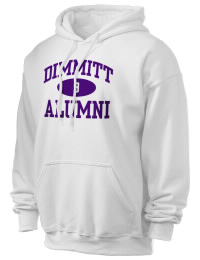 Dimmitt High School Alumni
