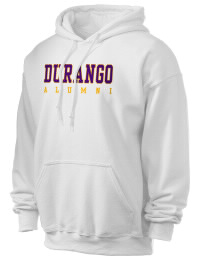 Durango High School Alumni