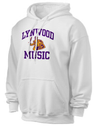 Lynwood High School Music