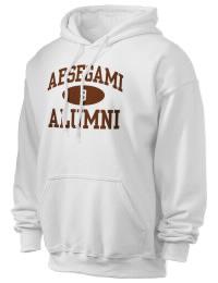 Absegami High School Alumni
