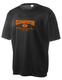 Elizabethton High School Alumni
