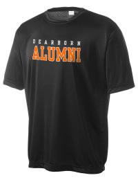 Dearborn High School Alumni