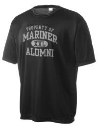 Mariner High SchoolAlumni