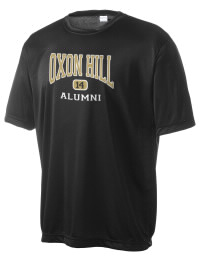 Oxon Hill High School Alumni