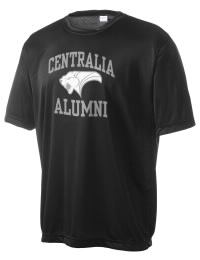 Centralia High School Alumni