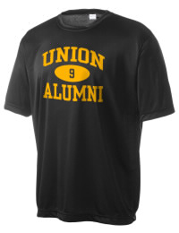 Union High School Alumni