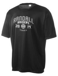 Randall High School Tennis