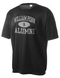 William Penn High School Alumni