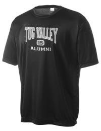 Tug Valley High School Alumni