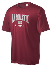 La Follette High School Alumni