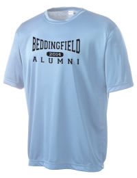 Beddingfield High School Alumni