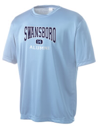 Swansboro High School Alumni