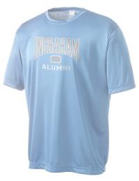 Ingraham High School Alumni