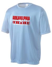 Arkadelphia High School Swimming