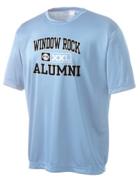 Window Rock High School Alumni