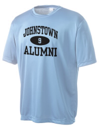 Greater Johnstown High School Alumni
