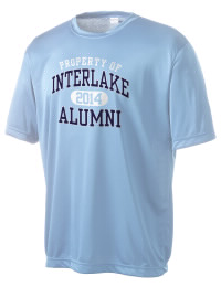 Interlake High School Alumni