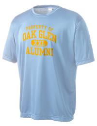 Oak Glen High School Alumni