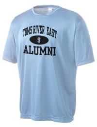 Toms River High School Alumni