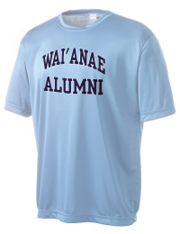 Waianae High School Alumni
