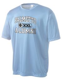 Miami Palmetto High School Alumni