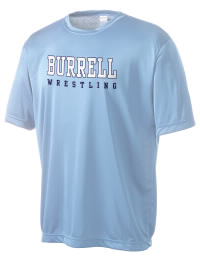 Burrell High School Wrestling