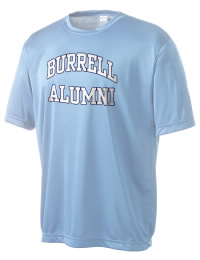 Burrell High School Alumni