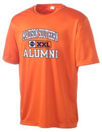 Madison Southern High School Alumni