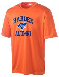 Hardee Senior High School Alumni