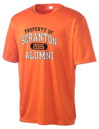 Scranton High SchoolAlumni
